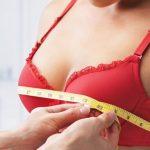 Większe piersi bez operacji