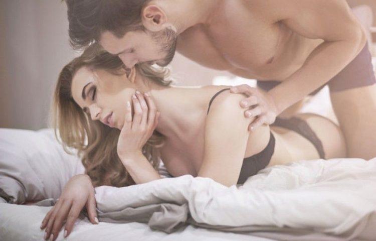 od seksu analnego filmy porno HD mobilne