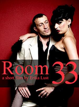 Room 33 – cały film online