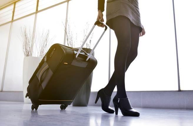 Niepozorne gadżety na wakacje
