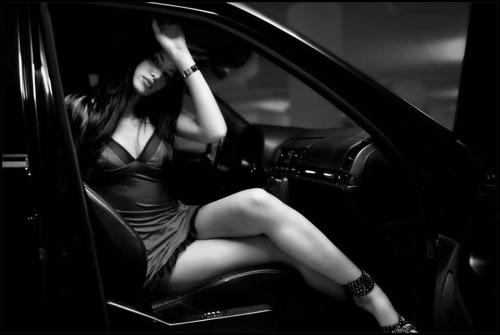 Seks w samochodzie – porady