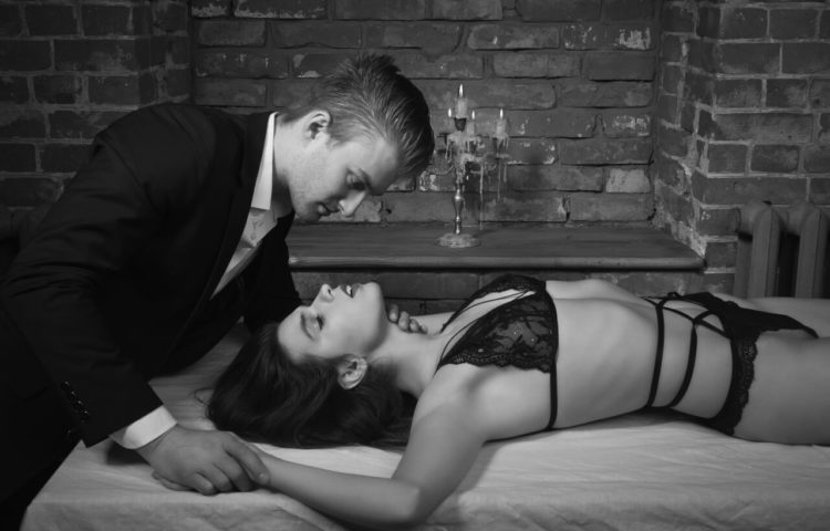 tryska w majtkach czarne galerie porno nastolatek