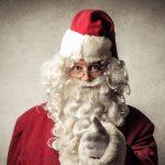 Pikantne prezenty świąteczne - nasze propozycje