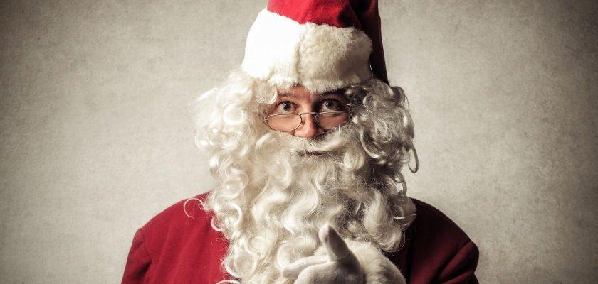 Pikantne prezenty świąteczne – nasze propozycje